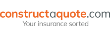 constructaquote.com logo